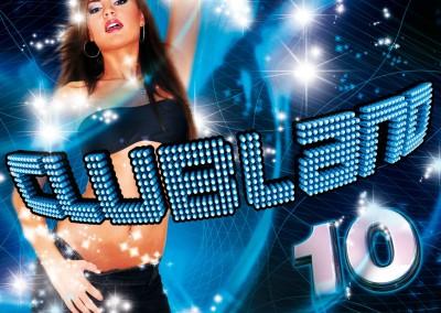 club10FINALcover300