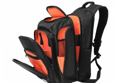 Ultimate Digi Backpack