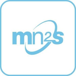 MN2S Celebrate 20 Years with 20 Exclusive DJ Mixes