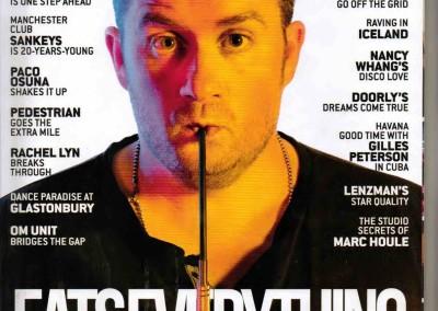 DJ Mag Cover Aug 2014 lo res JPG