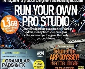 Music Tech Cover Lo Res