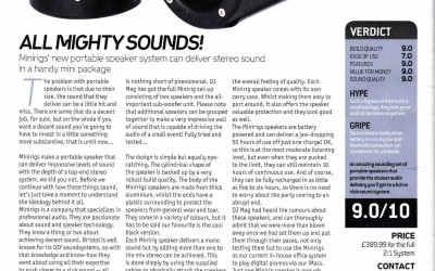 DJ Mag Review 2 lo res