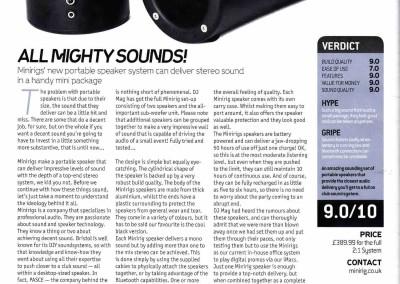 DJ Mag Review 2 lo res