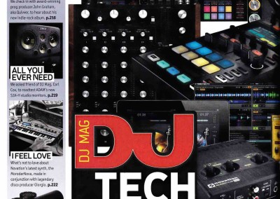 DJ Mag Review 3 lo res