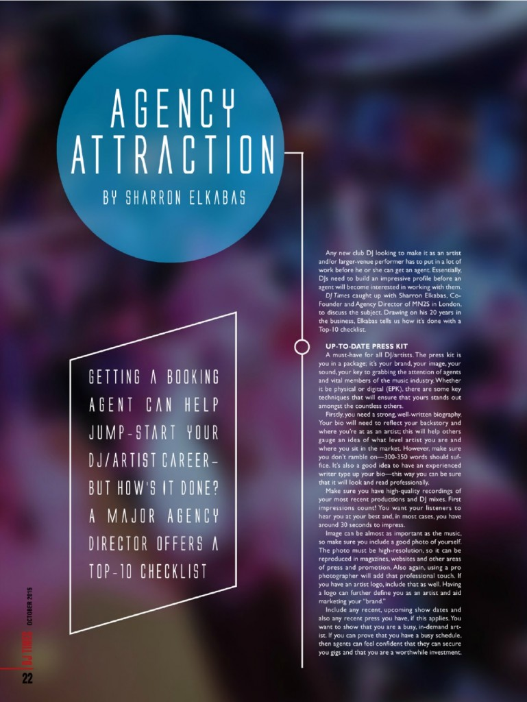 Dj Times Oct 15 pg 22