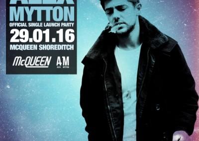 Pukka Up Alex Mytton Launch Party Flyer_SM