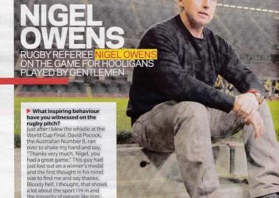 Nigel Owens Coach 1 LO RES