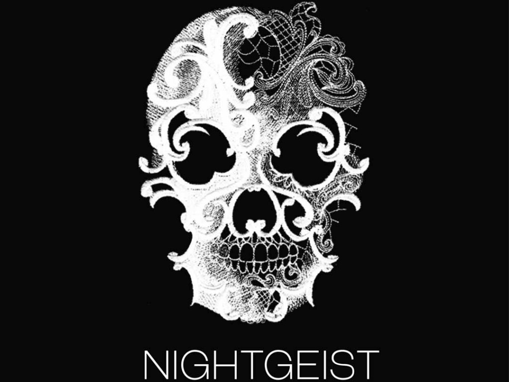Nightgeist Release Some Kinda Feeling