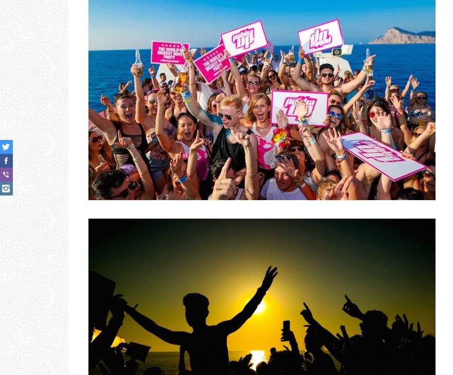Essential Ibiza 140616 p 5