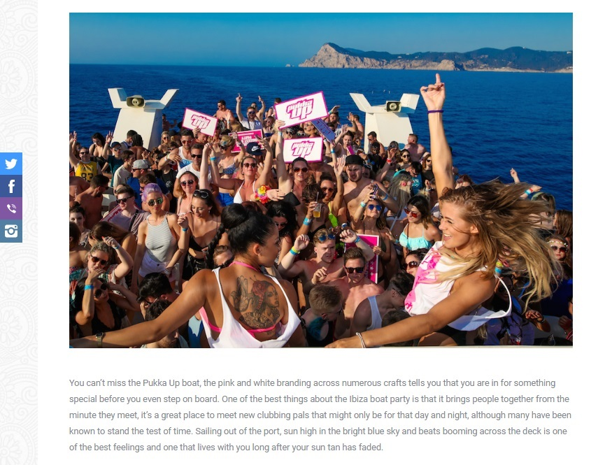 Essential Ibiza 140616 pt 2