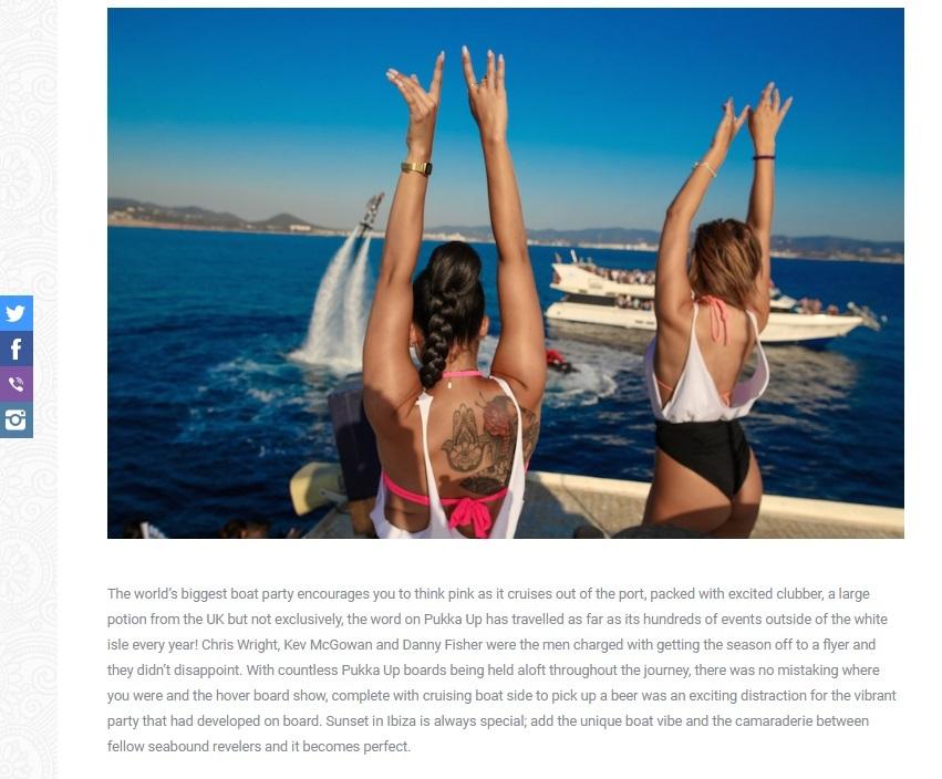 Essential Ibiza 140616 pt 3