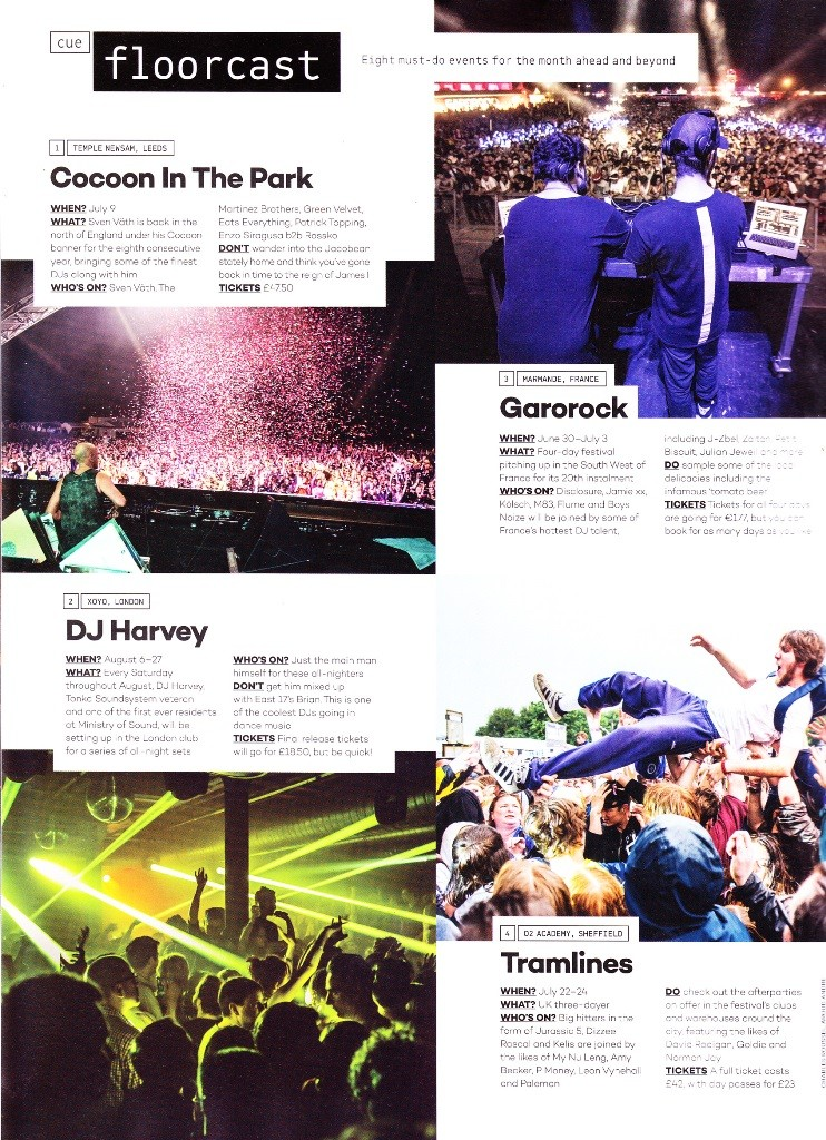 Mixmag July issue 2016 pg 18 resized