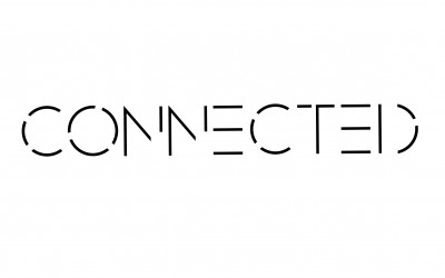 Connected Logo
