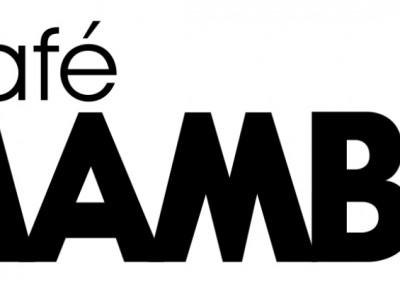 Mambo sm