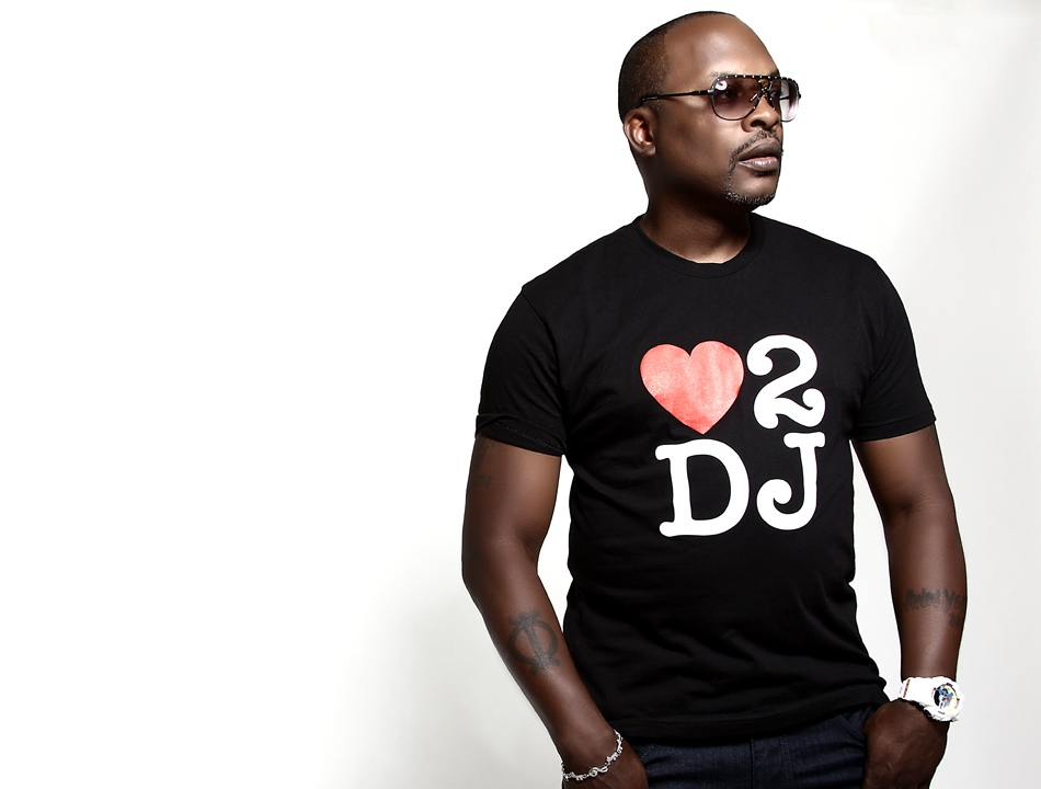 jazzy-jeff-luv-2-dj-wide