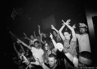 mn2s_ade13_crowd_2987_jolantav