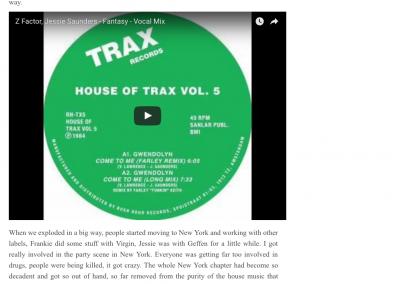 trax-bizarre-3