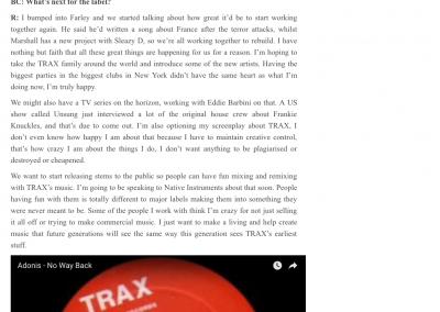 trax-bizarre-6
