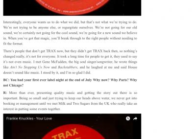 trax-bizarre-7
