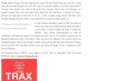 trax-bizarre-8