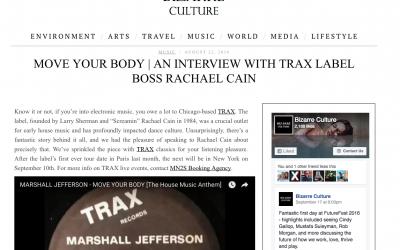 trax-bizarre-1