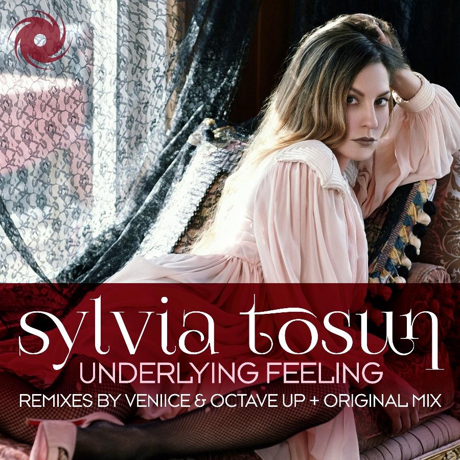 sylvia-tosun-artwork