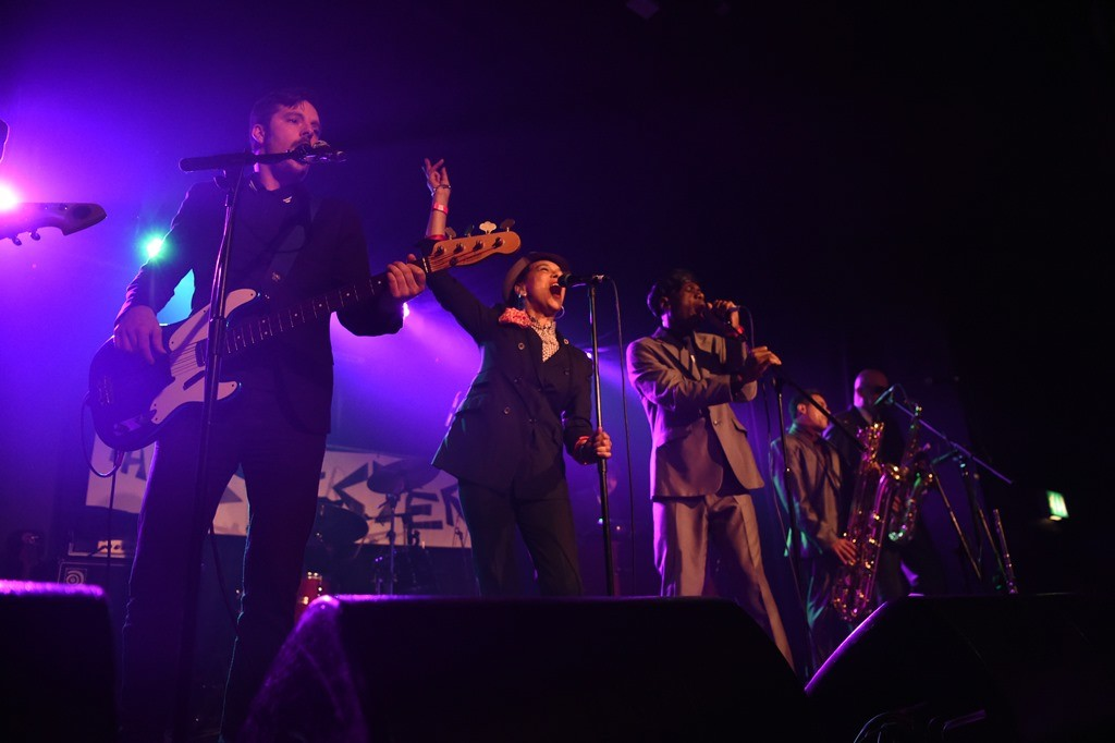 the-selecter-2016-live-press-photo-c-john-coles