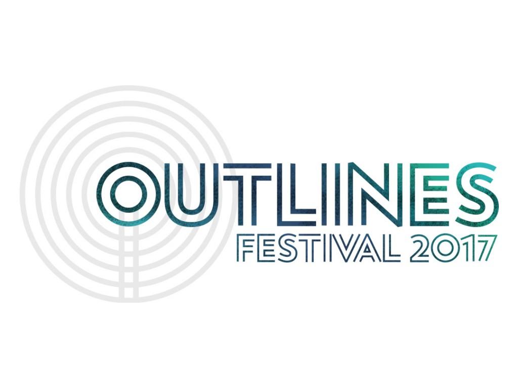 Outlines Festival