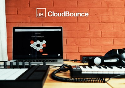 CloudBounce_screen_press_1920x1200