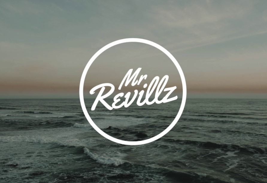 Mr Revillz premieres Cavego 'Redlight'