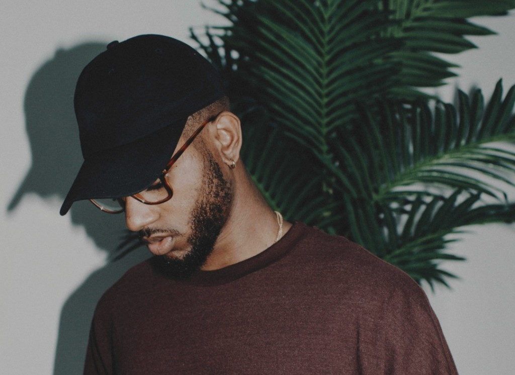 Victoria Warehouse To Host Bryson Tiller Tour