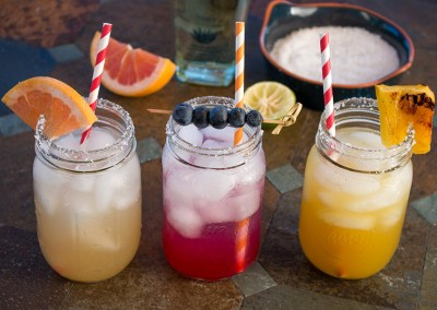 Summer-Tequila-Party