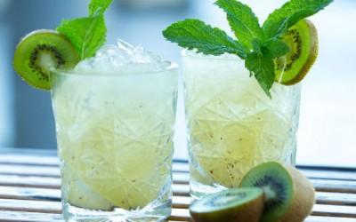 tequila-cocktail-kiwi