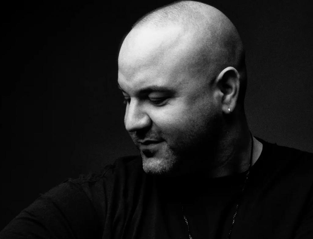 Carlo Lio Next Up For Minirig Mixtape Series