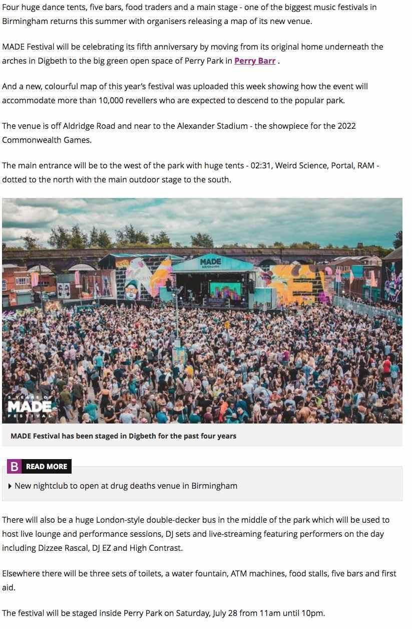 screenshot-www.birminghammail.co.uk-2018.08.15-13-08-40