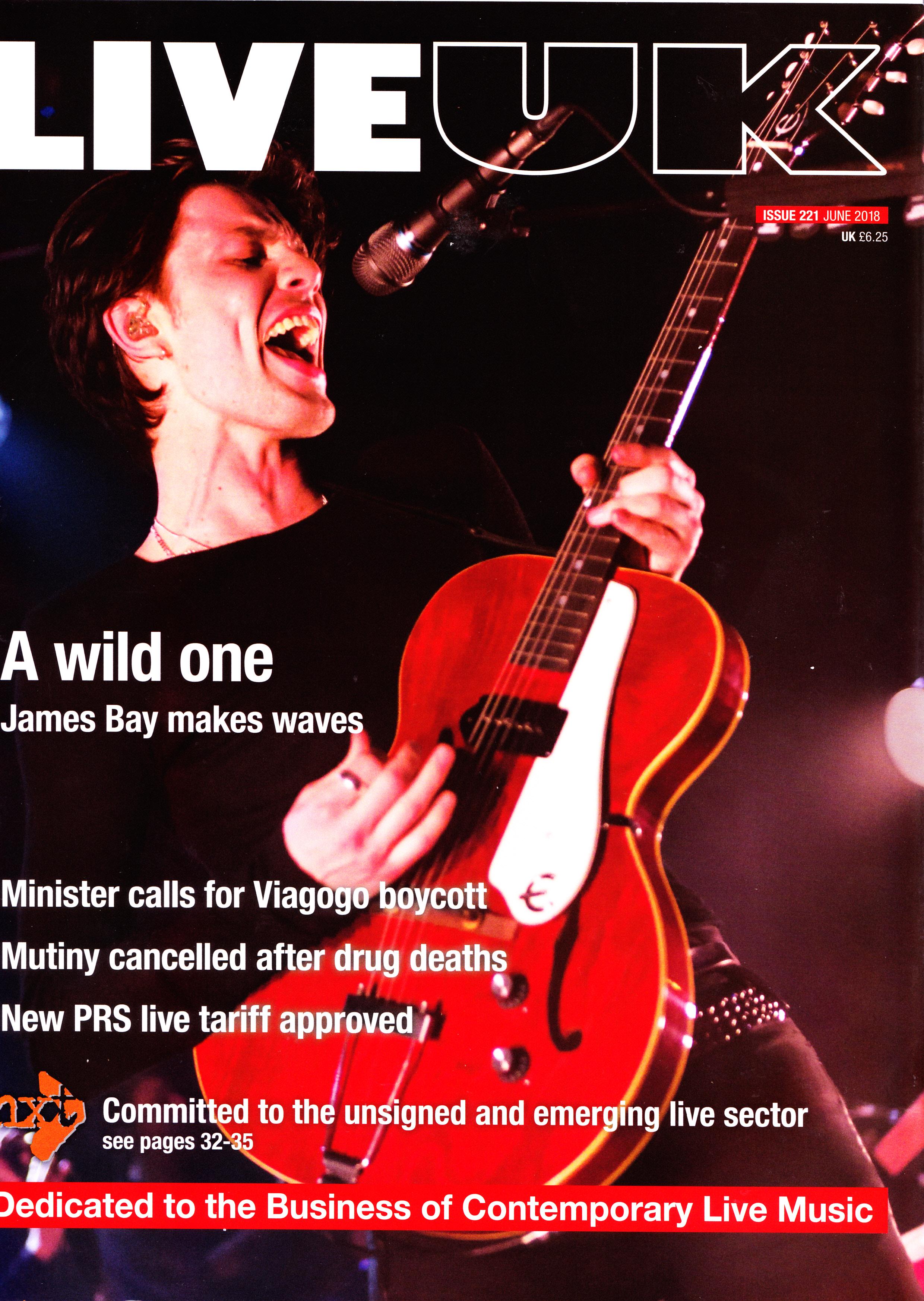 Live UK June 2018 pg 30_0001