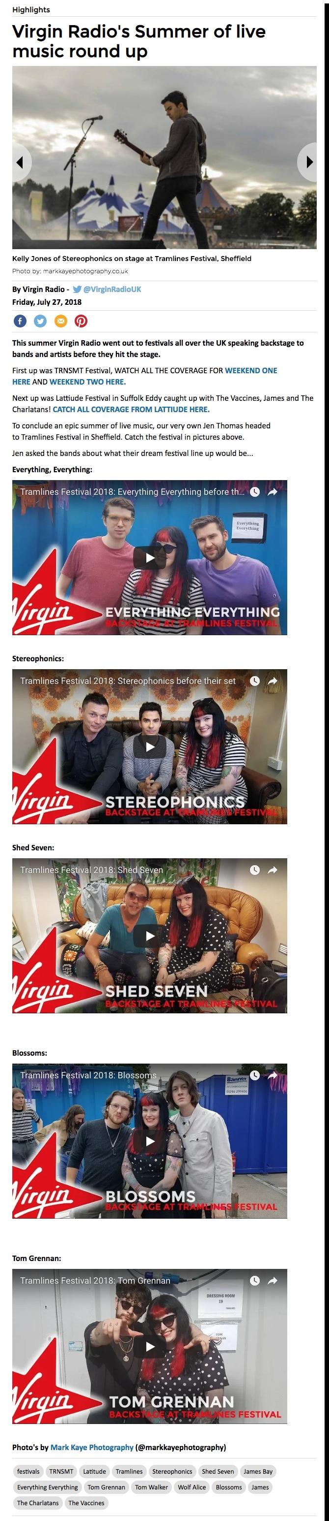 screenshot-virginradio.co.uk-2018.08.29-08-59-46