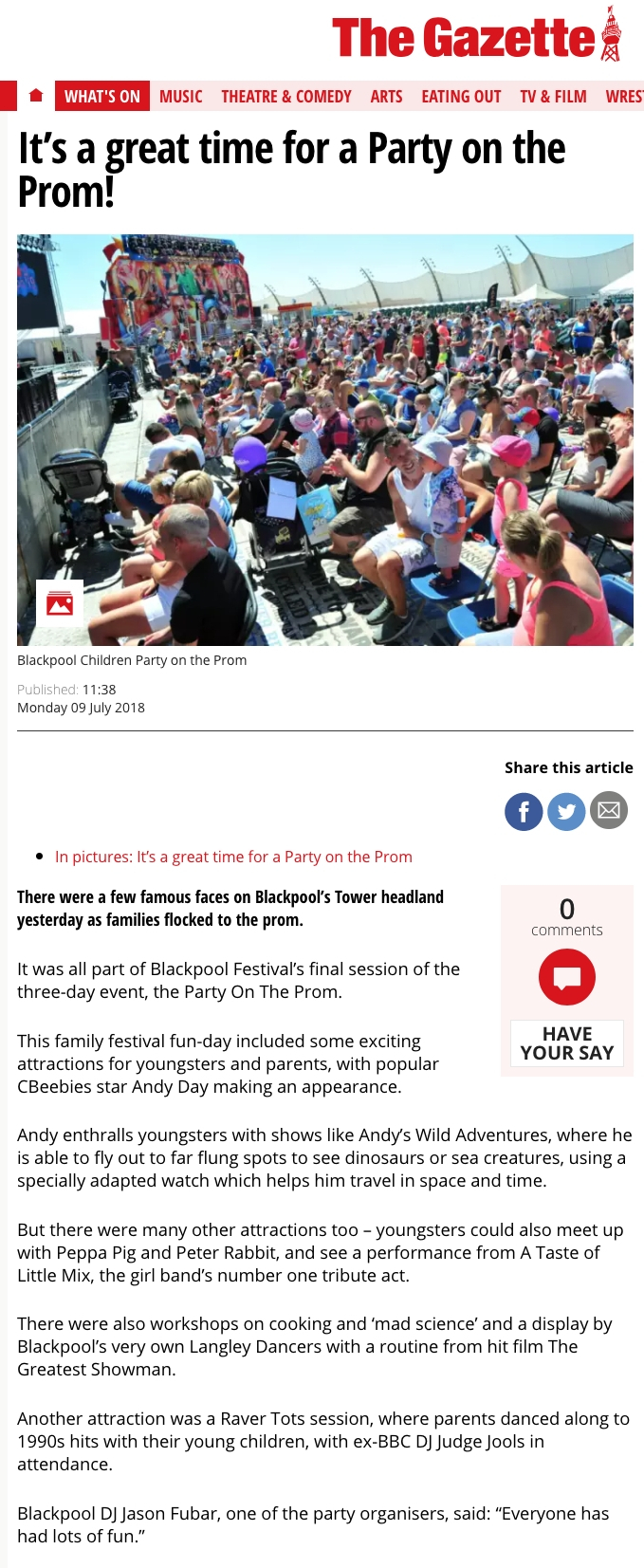 screenshot-www.blackpoolgazette.co.uk-2018.08.22-08-34-44