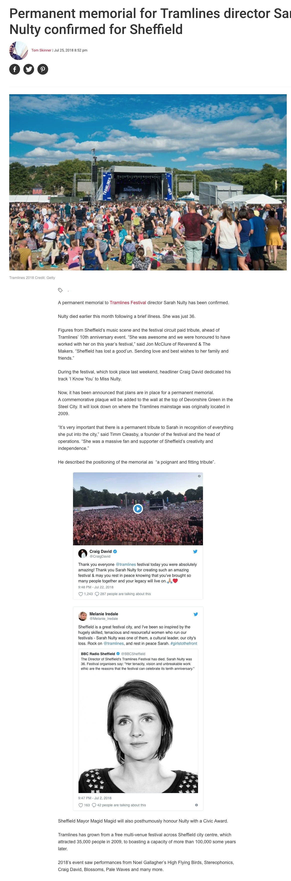 screenshot-www.nme.com-2018.08.29-08-51-29