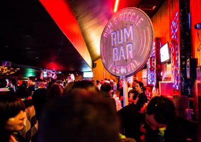 Rum & Reggae Festival 2018 (16)