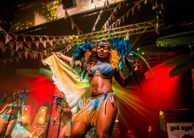 Rum & Reggae Festival 2018 (21)