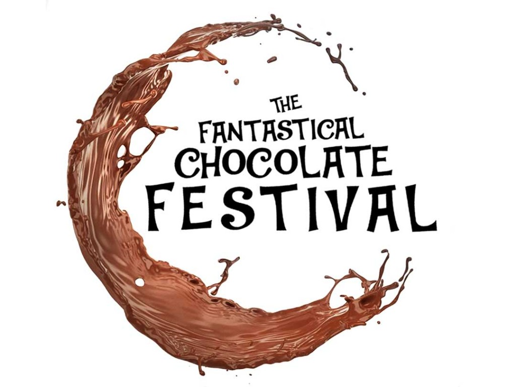 The Fantastical Chocolate Festival