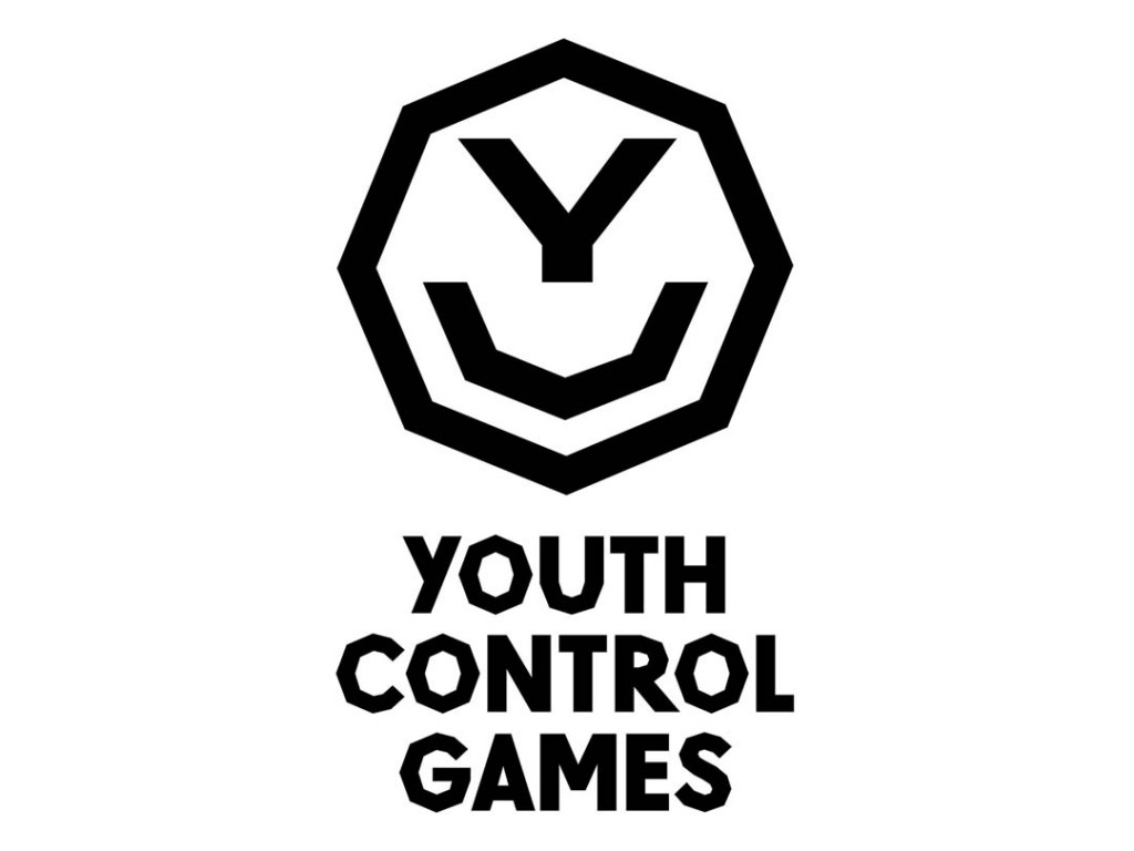 Youth Control Games