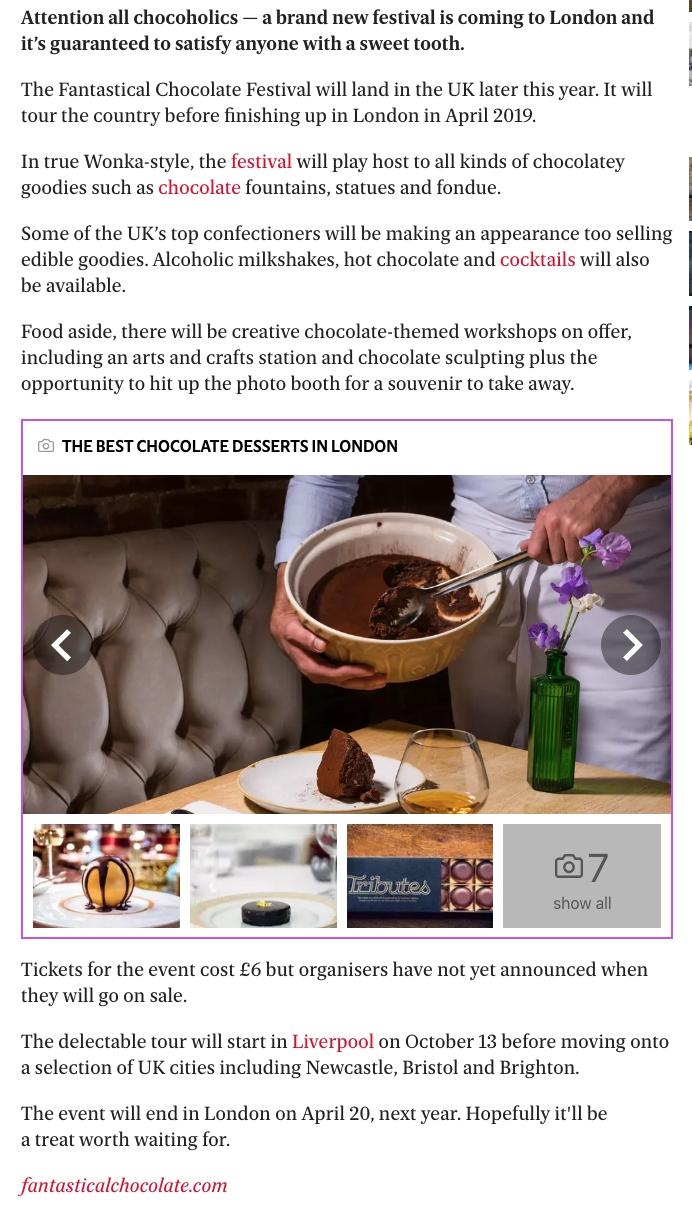 screenshot-www.standard.co.uk-2018.09.06-10-43-47