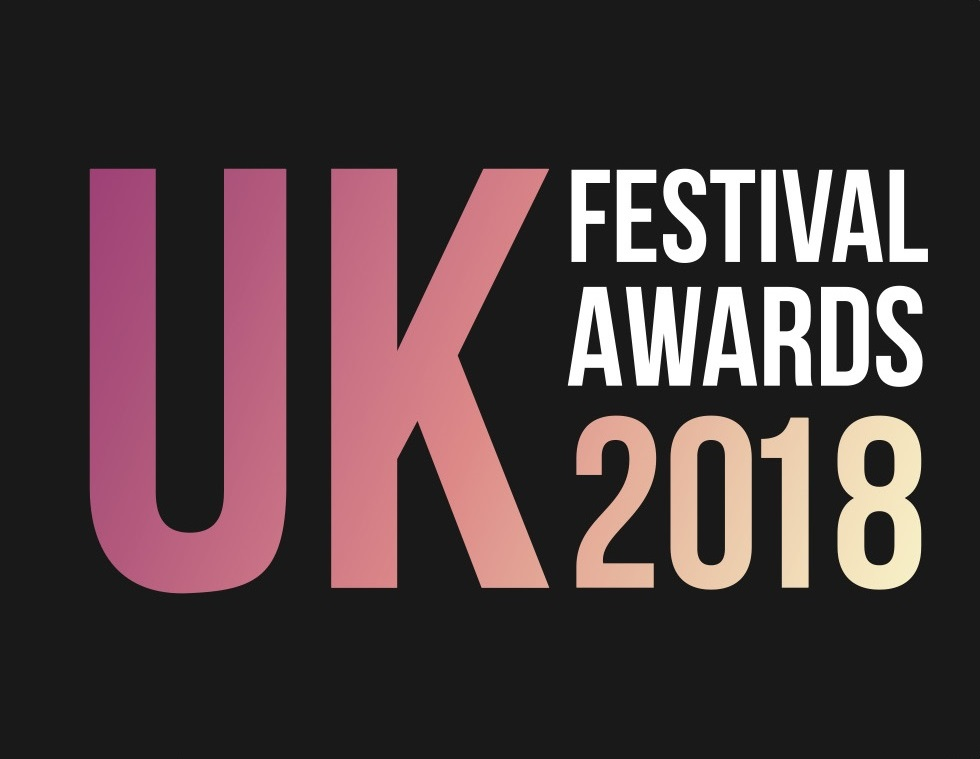 Tramlines & Spring Break Amsterdam Nominated For UK Festival Awards