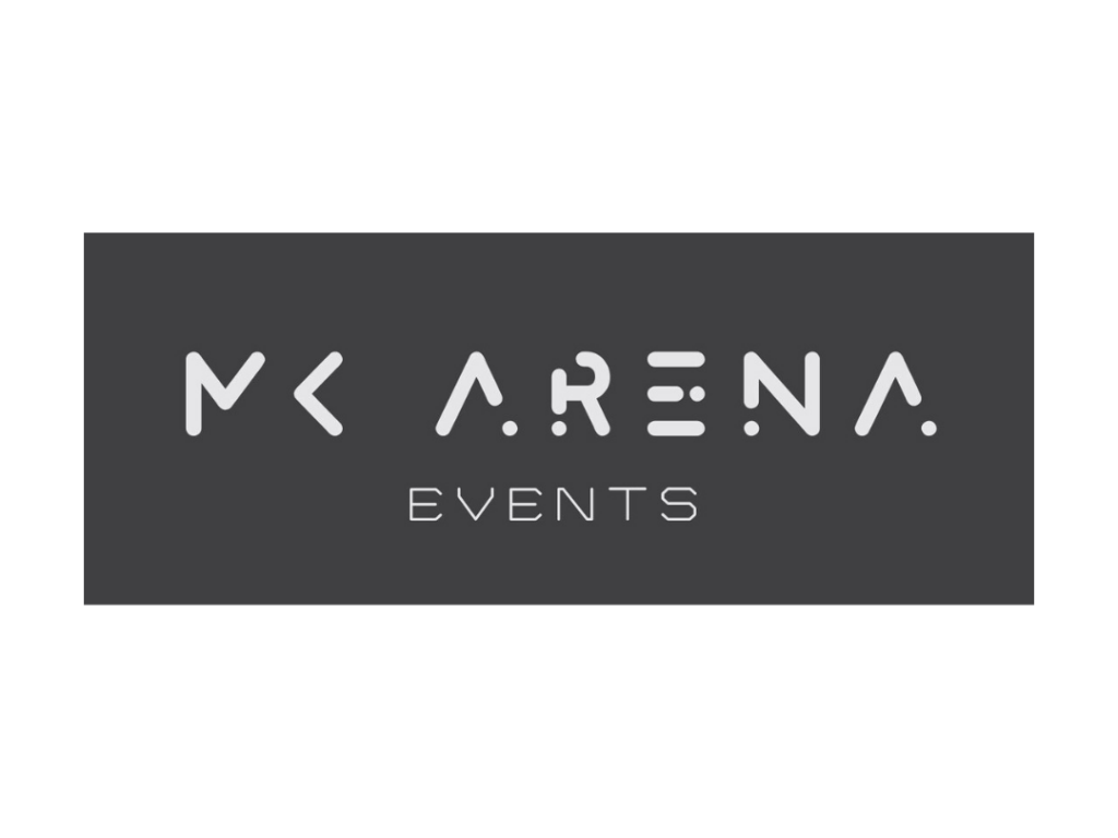 Our Next Event (MK Arena)