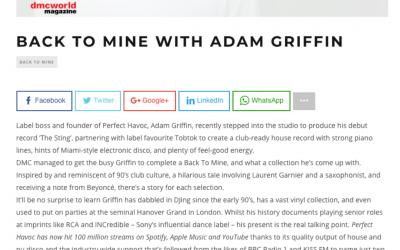 Adam Griffin (1)